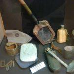 Ausstellung 1. Weltkrieg - Schluderns (24)