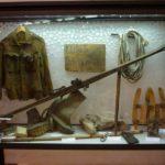 Ausstellung 1. Weltkrieg - Schluderns (27)