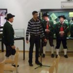 Ausstellung 1. Weltkrieg - Schluderns (6)