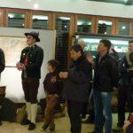 Ausstellung 1. Weltkrieg - Schluderns (7)